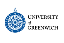 Linking you to Greenwich University