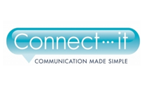 Connect it Communications