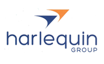 Harlequin Group