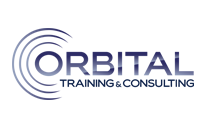 Orbital Training and Consulting Limited