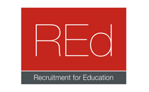 REd Teachers and Recruitment for Education