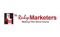 The Ruby Marketers
