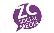 Private: ZC Social Media