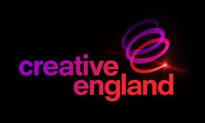 Creative England Finance Opportunity