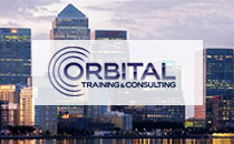 Developing Strategic Influence with Orbital