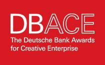 DBACE Opportunity