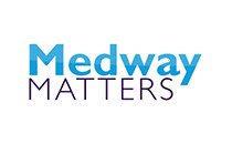 Major boost for jobs and economy in Medway