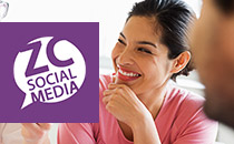 Social Media For Business Diploma Level 3 (QCF)