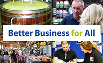 Kent and Medway business guide to regulation