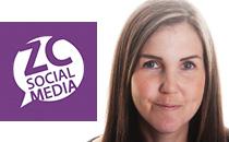 Social Media For Business Diploma
