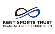 Paralympic gold medallist Charlotte Evans launches Kent Sports Trust