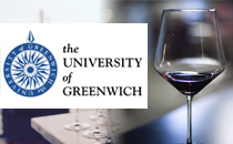 The Wine Challenge Event – University of Greenwich