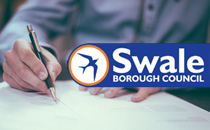 Medway/Swale Borough Council Business Masterclass Programs