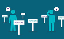 Key automatic pension enrolment messages for employers