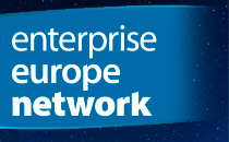 Enterprise Europe Network South East Update