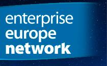 Enterprise Europe Network South East Update