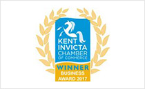 Chamber Business Awards 2017 have now launched!