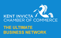 Develop your business with Kent Invicta