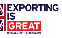Department for International Trade presents the Online Export Accelerator