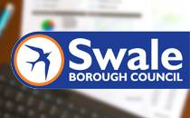Swale and Medway Business Masterclass at Buckmore Park