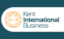 Kent International Business: Export & International Trade April 2017