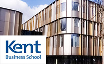 Kent Business School Networking Events