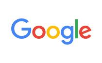 Free training from Google