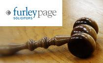 Employment Law News Summer 2017