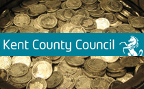 Kent County Council – Innovation Investment Loan Fund (i3)