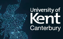 Industrial Strategy at University of Kent, Canterbury.