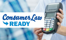Consumer Law Training for EU SMEs