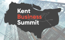 Kent Business Summit 2019