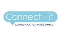 Connect-it Communications Ltd.