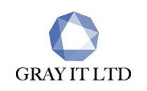 Gray IT Ltd.