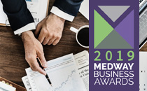 35th Anniversary Medway Business Awards Launch