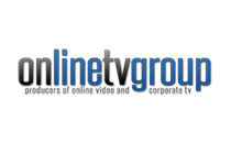 Online TV Group