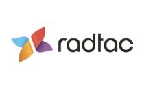 Radtac Limited