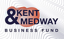 Kent & Medway Business Fund