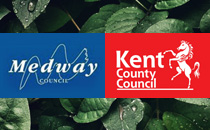 The Kent and Medway Energy and Low Emissions Strategy
