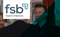 Upcoming FSB Events