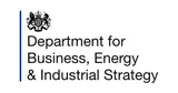 Department for Business, Energy & Industrial Strategy (BEIS)