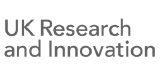 UK Research and Innovation