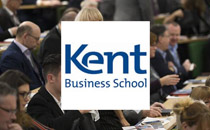 Kent Business Summit 2020