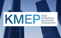 Kent and Medway Economic Partnership