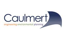 Caulmert Ltd