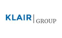 The Klair Group