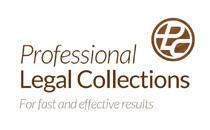 Professional Legal Collections Ltd T/As PLC Debt