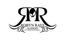 Robyn Raye Academy