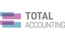 Total Accounting Kent Ltd