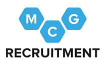 MCG Recruitment